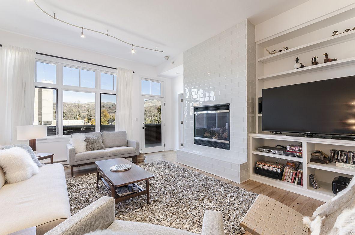 Elegante Wohnzimmer ~ Elegant wohnzimmer ideen vintage wohnzimmer ideen