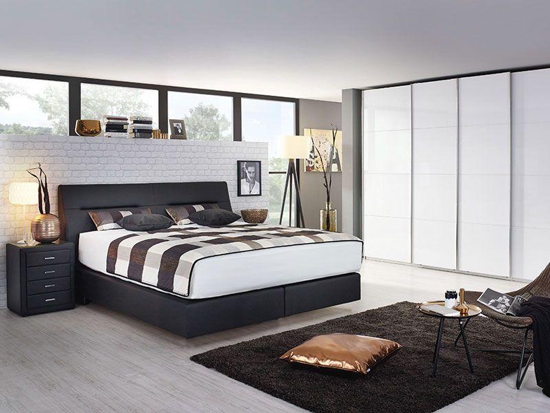 Tolle möbel rauch schlafzimmer Deutsche Deko Pinterest - möbel höffner schlafzimmer