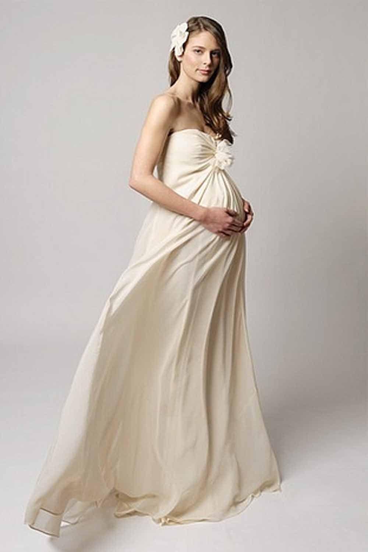 Pregnacy Photo   Vestidos para futuras mamás-Dress Maternity ...