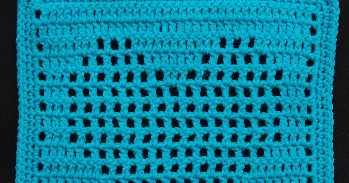 Free Crochet Pattern Heart Filet Block 40 Update Onepiece Afghan Beauteous Free Crochet Afghan Patterns One Piece