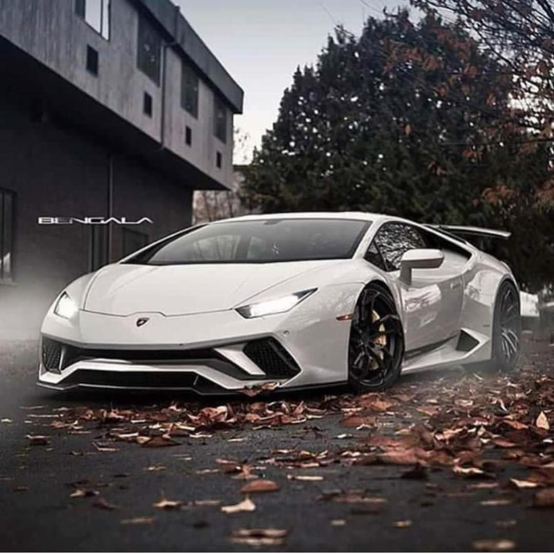 Photo of 13 AMAZING BEST SPORT CAR 2019 | This Your Dream Cars!