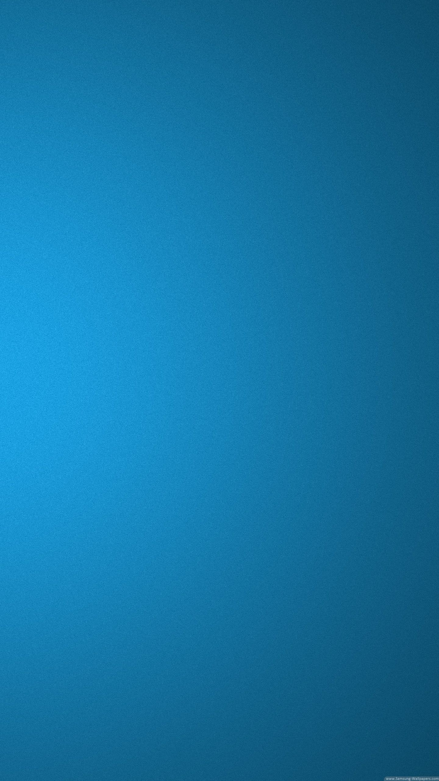 blue wallpaper aesthetic