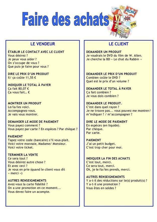 el blog de aprender franc u00e9s