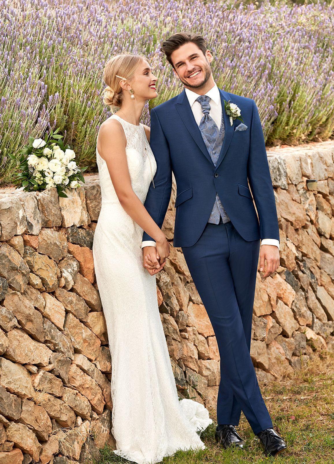 Hochzeitsanzug Blau After Six 2020 1 Look 9 Hochzeit Brautigam Anzuge Anzug Hochzeit Hochzeit Brautigam