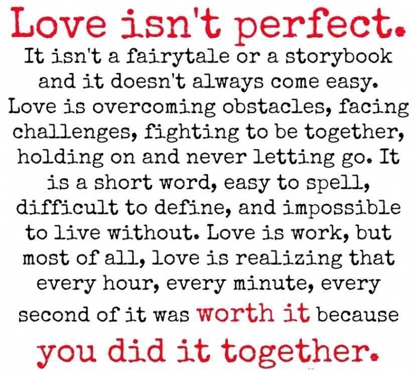 Lustige Hochzeitstoast Zitate Weddingtoast Hochzeitstoastzitate Lustige Weddingtoast In 2020 Wedding Quotes Funny Love Quotes For Wedding Wedding Speech Quotes
