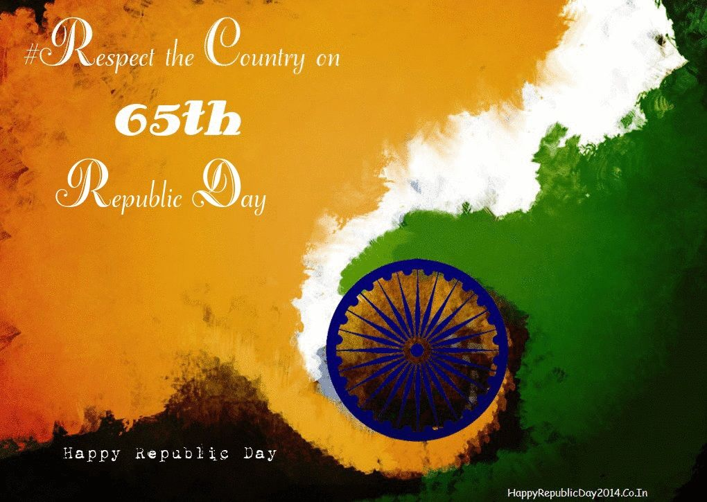 Top 10 Wallpapers Of Indian Republic Day 20143 Indian Republic