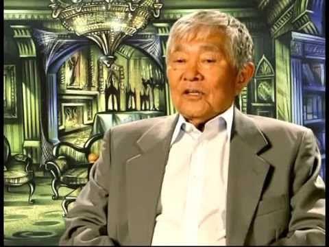 Iwao Takamoto - Criador do Scooby Doo (Promo Tooncast) DUBLADO - YouTube