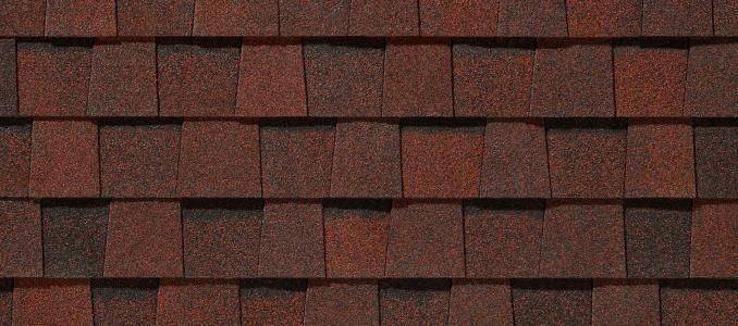 Best Landmark® Roofing Asphalt Shingles Shingling 640 x 480
