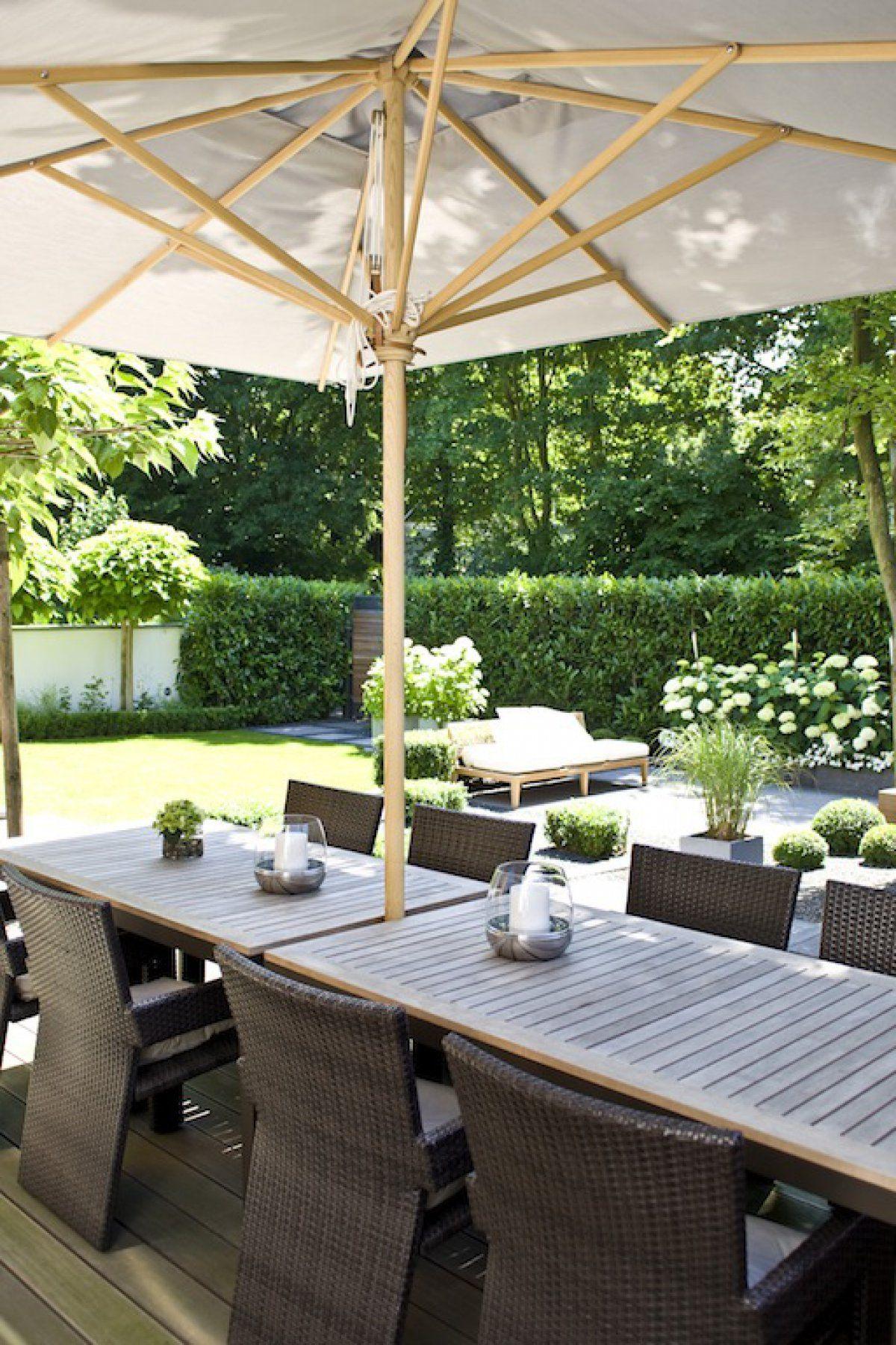 Privatgarten Dusseldorf Privatgarten Garten Und Outdoor Innengarten