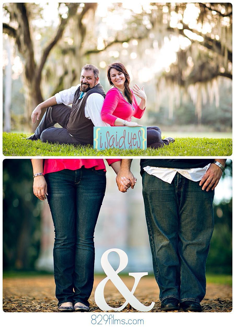 Photography Studio 829 L Orlando Wedding Photographers A Husband Wife Team