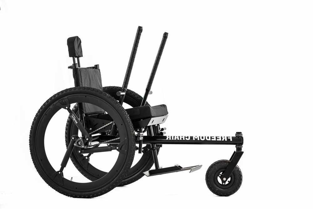 Grit Freedom Chair Price