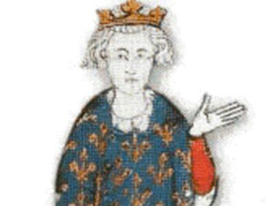 Felipe IV, el Hermoso vs Papa Bonifacio VIII - Pasaje de la Historia ...