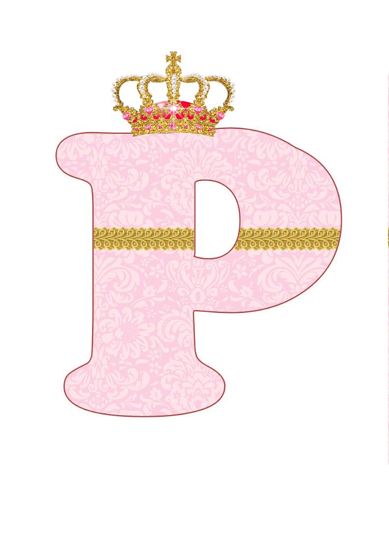 Pin by Izabela ;))) on P&N/5&7 | Pinterest | Princess baby showers ...
