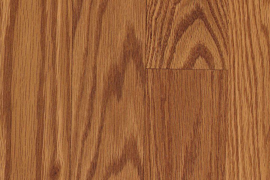 Barchester Laminate Harvest Oak Laminate Flooring Mohawk Flooring Flooring Laminate Mohawkflo Oak Laminate Oak Laminate Flooring Mohawk Laminate Flooring