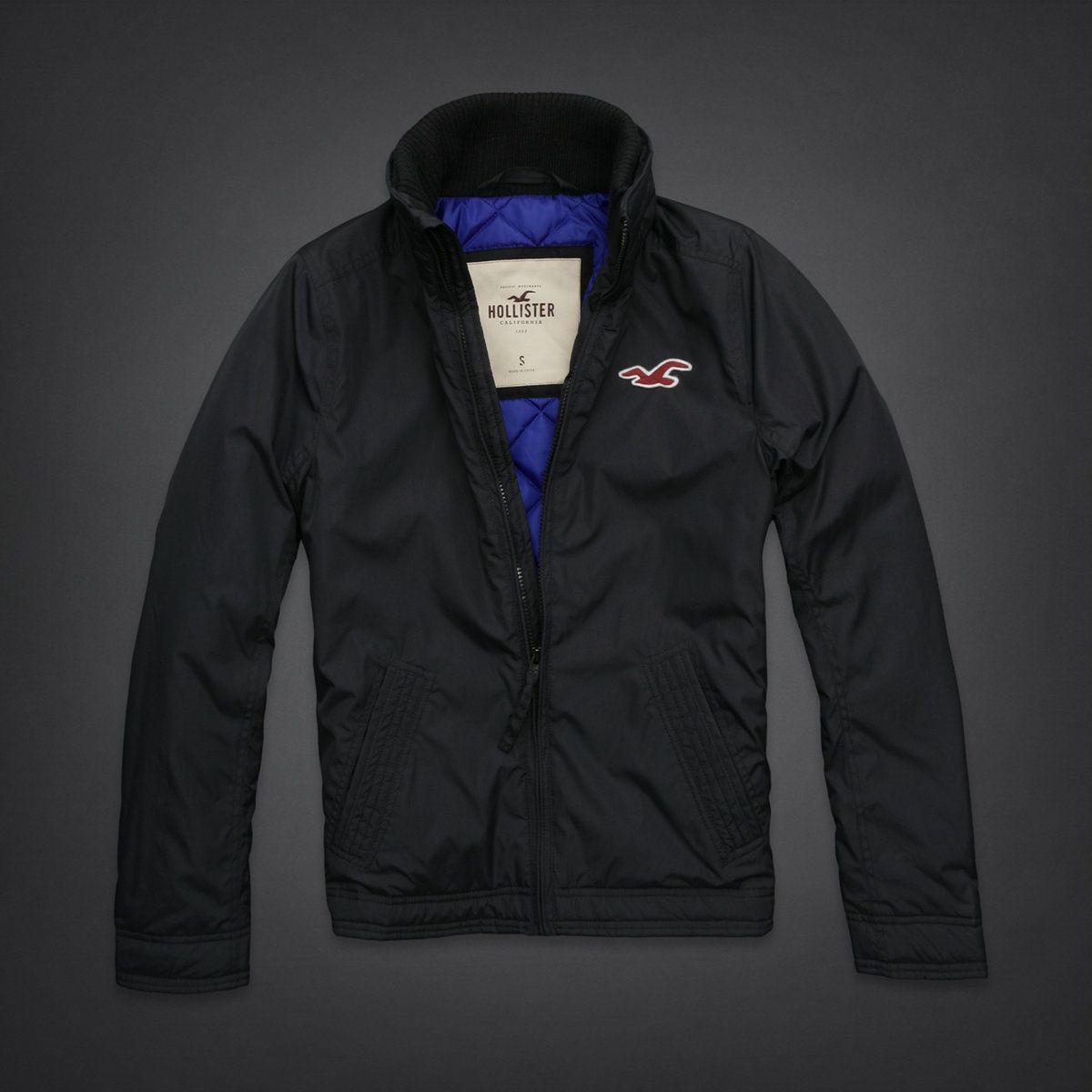 La Jolla Shores Jacket Jackets Outerwear Jackets Mens Outfits [ 1200 x 1200 Pixel ]
