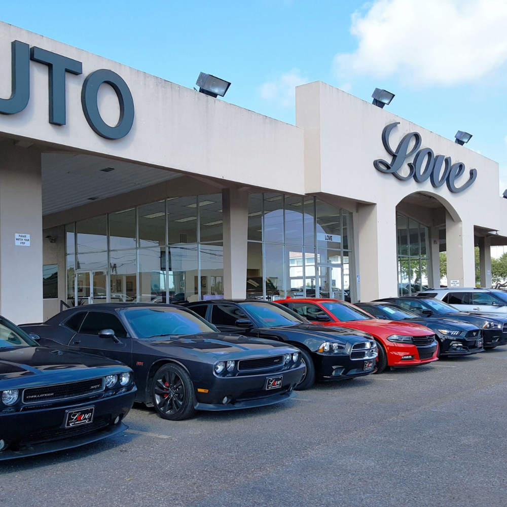 Used Car Dealerships Fresh Car Dealerships Near Me With No Credit Check Beautiful Used In 2020 Car Dealership Car Dealerships Near Me Dealership