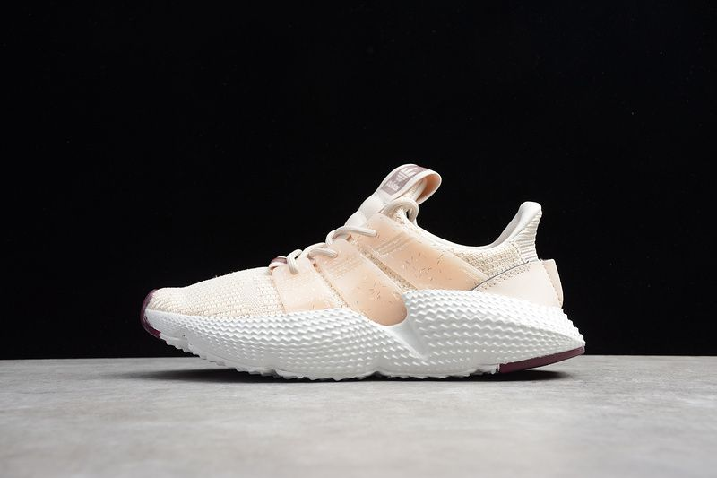 $72.99 Cheap Adidas EQT Prophere Pink White EG8139 Online