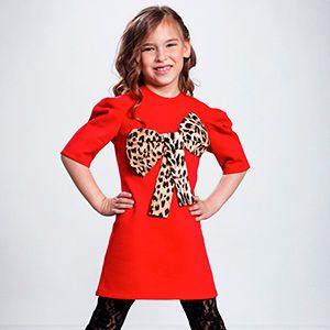 Designer European Children's Clothing:IKKS,Monnalisa,Catimini Kids ...