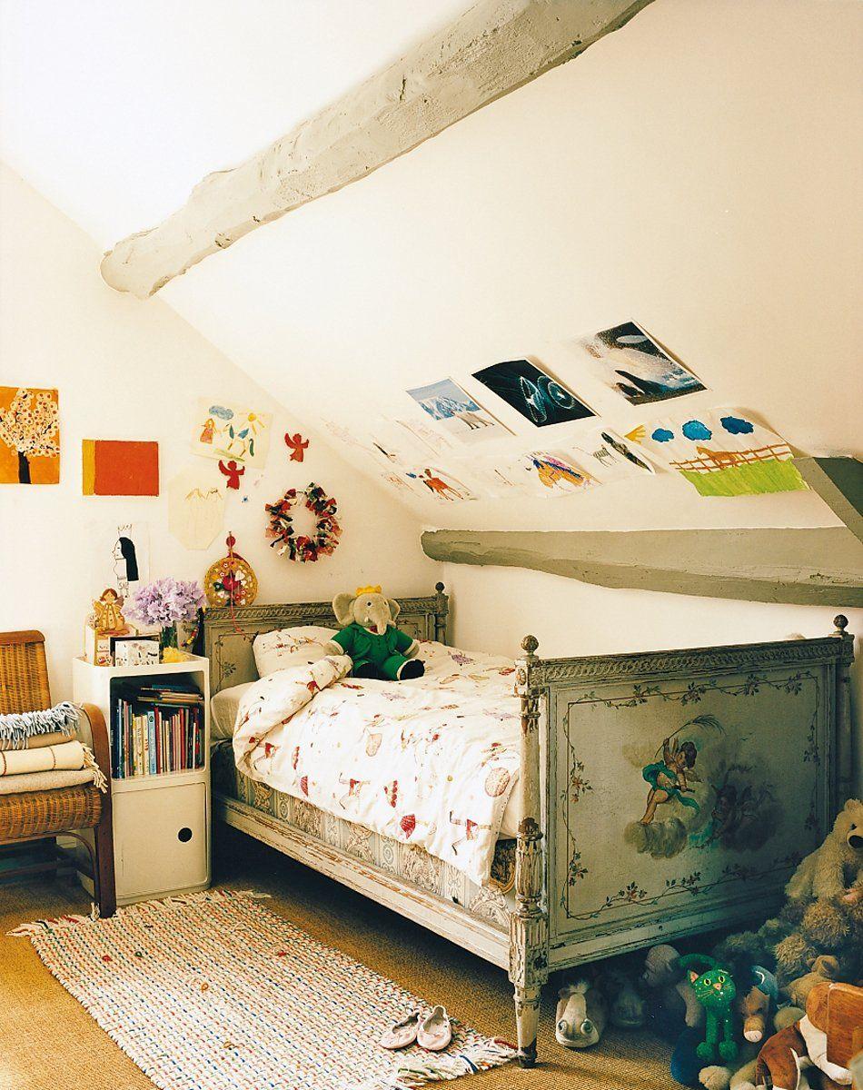 best children s rooms and nurseries in vogue photos gardens and rh pinterest com