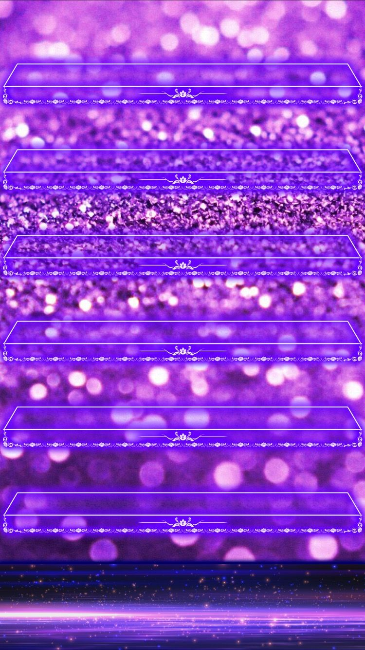 List of Cool Black Wallpaper Iphone Glitter Sparkle for iPhone 11 Pro Max 2020