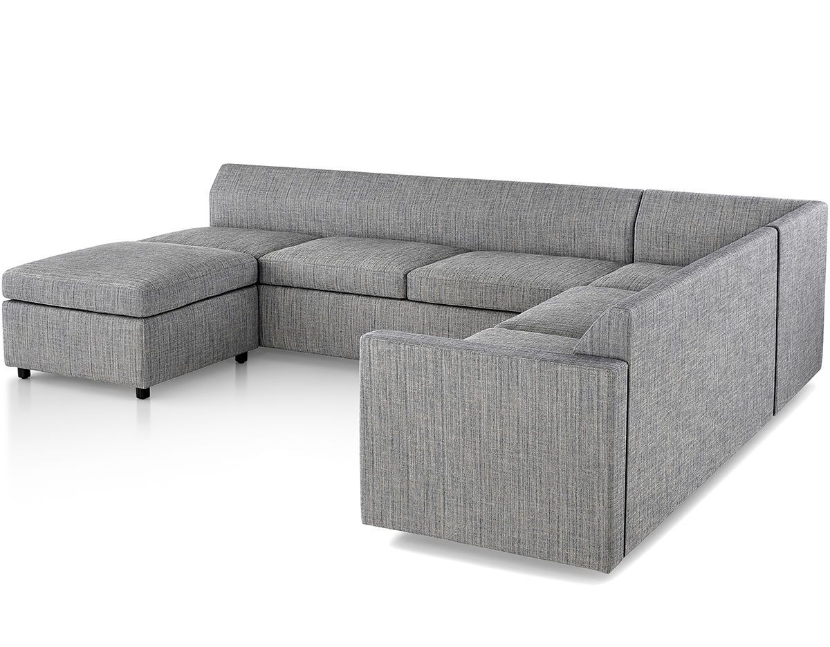 Awesome Bevel Sectional Sofa In 2019 Manitou Project Sectional Machost Co Dining Chair Design Ideas Machostcouk