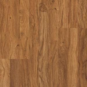 Discontinued Pergo Laminate Flooring, Pergo Prestige Laminate Flooring