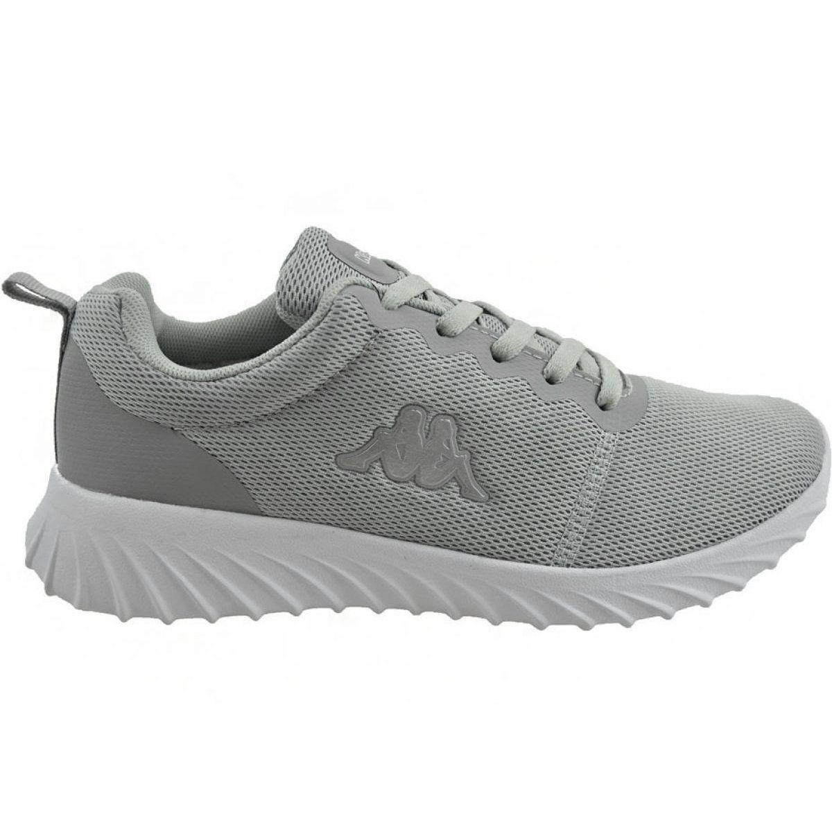 Sportowe Damskie Innamarka Buty Kappa Ces 242685 1410 Shoes Sport Shoes Sneakers
