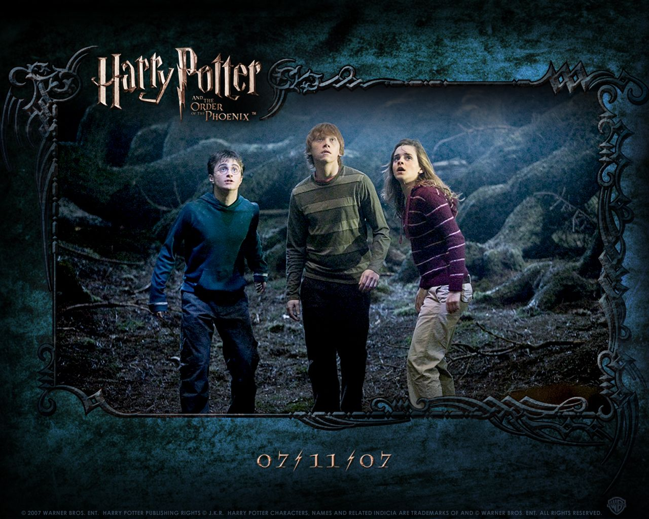 Watch Streaming Hd Harry Potter And The Order Of The Phoenix Starring Daniel Radcliffe Emma Watson Ruper Harry Potter Movies Harry James Potter Harry Potter