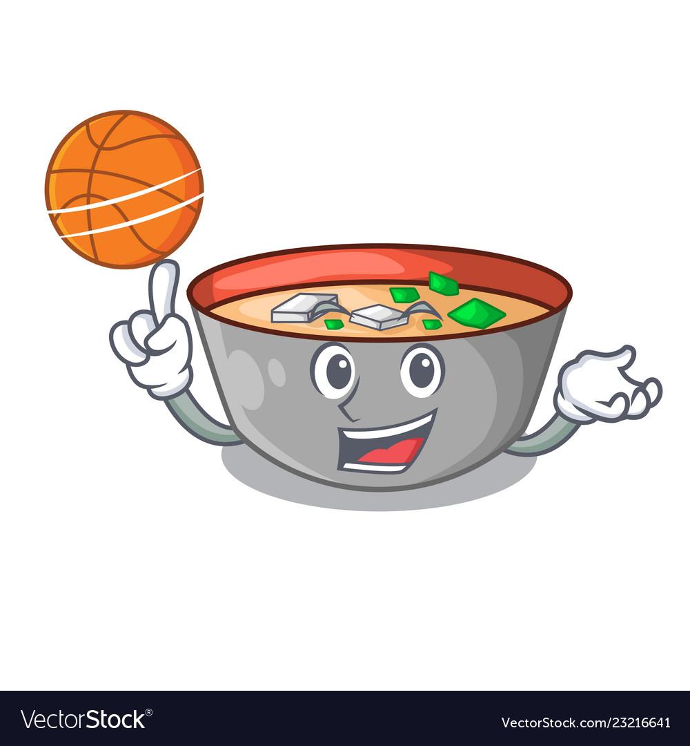 Basketball Cartoon Japan Google Search In 2020 Cartoons Japan Japan Cartoon