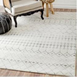 Photo of Carpet Forward 140 × 200 Rug Rug RugMarket – bingefashion.com/interieur