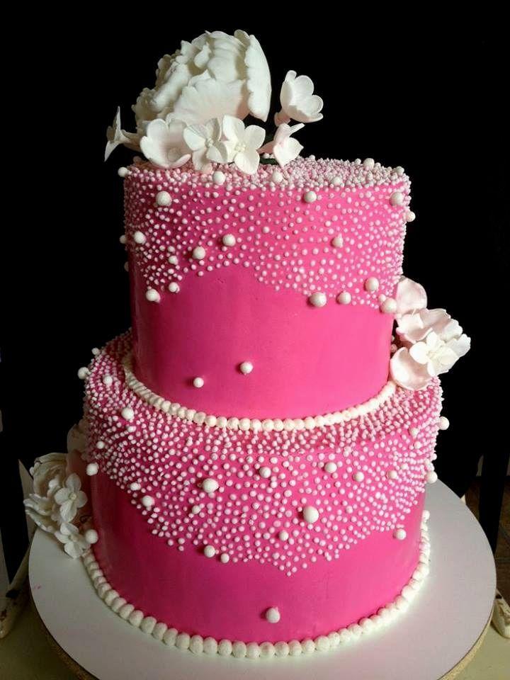 24th Birthday Cake Birthday Cakes Pinterest 24th Birthday