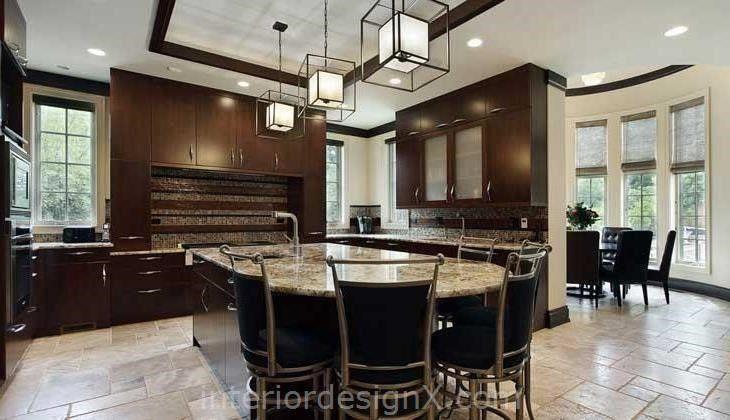 classy kitchen & bath® kitchen interior and exterior designs classy