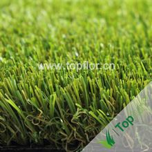sports turf grass artificial for football grass