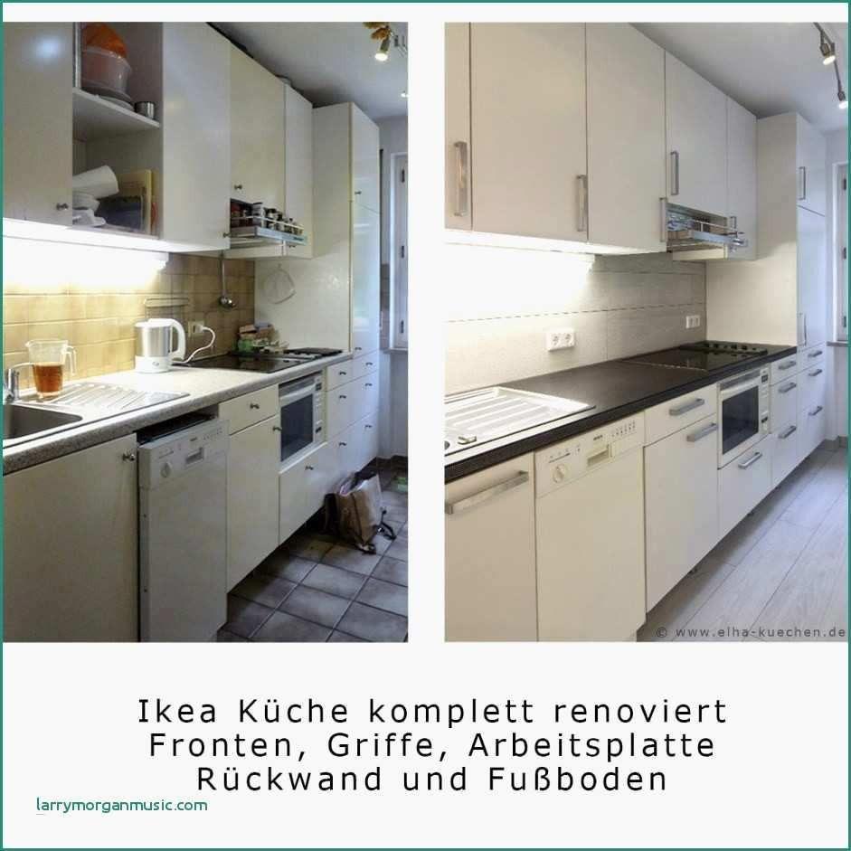 Gebrauchte Kuchenzeile Unique Gebrauchte Kuchenzeile Mit Elektroger Ten Yarial Ikea Kuchendekoration Ikea Kuchendesign