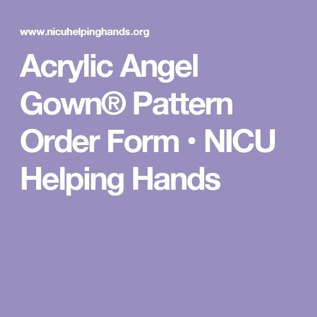 Nicu Helping Hands - Best Hand 2017