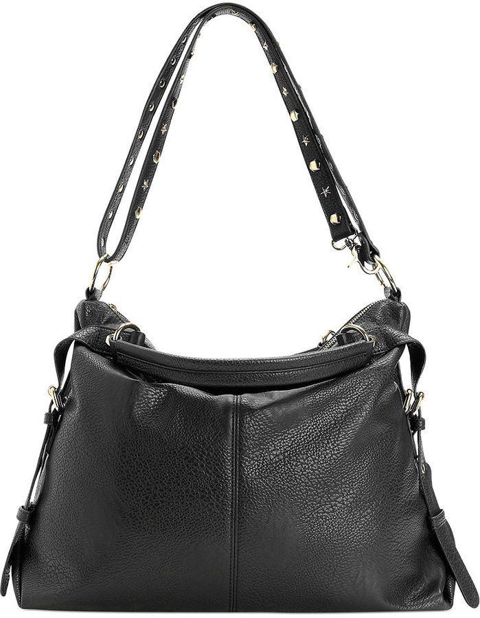 6ca1365771 Steve Madden Bmila Shopper on shopstyle.com Steve Madden Handbags, Handbag  Accessories, Tote