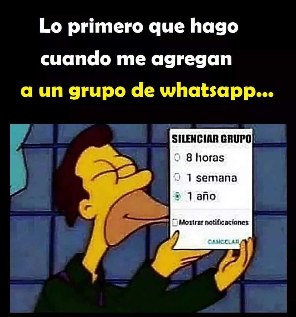 Pin By Yessy Maa On Cosas Que Dan Risa Memes Spanish Memes Humor