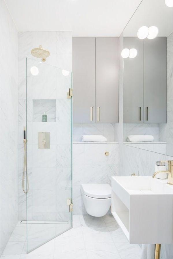 Hgtv Decorating Bathrooms Designing A Bathroom Online Free