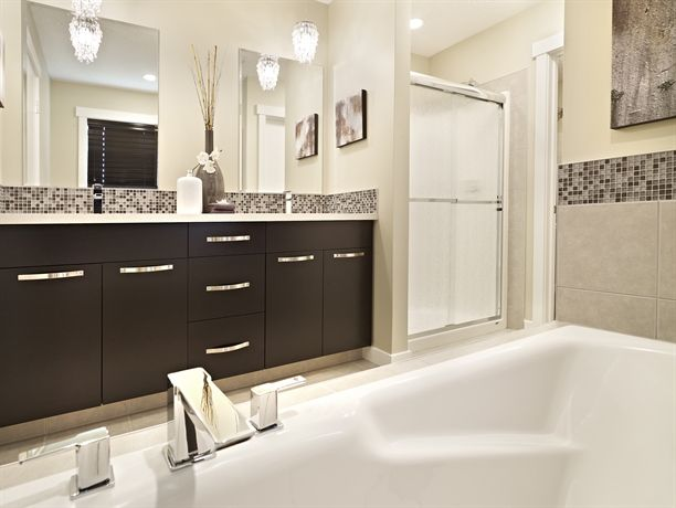 Homes by Avi - New Home Builder in Austin   Home, New home ...