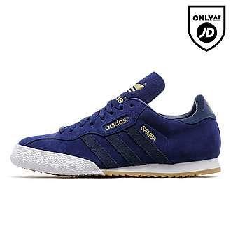 Samba Search | JD Sports | Adidas samba