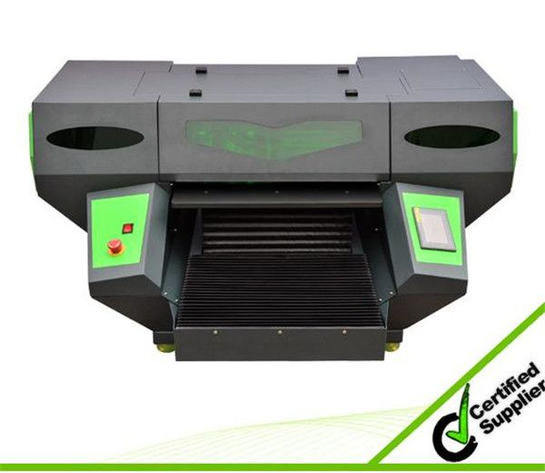 best cheap price large format 2880*1440dpi wer-ep7880t flatbed t ...