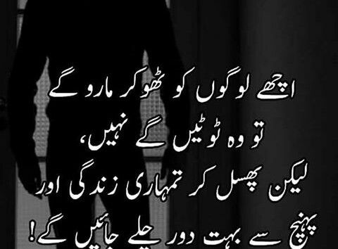 Pin by Zohaib Abbas on urdu poetry | Urdu quotes, Poetry