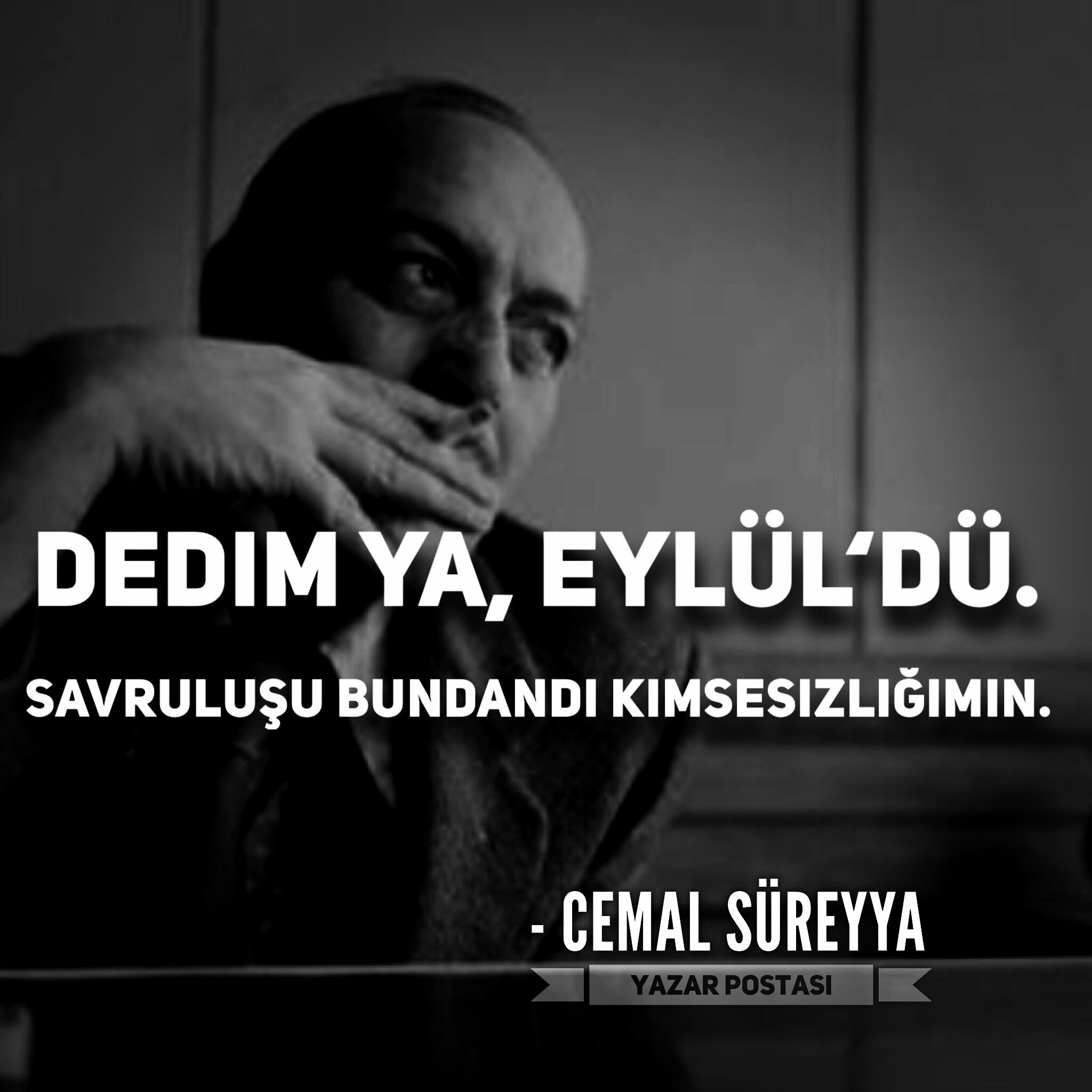 Nostalji Postası On Anlamlı Sözler True Words Quotes Ve Cool Words