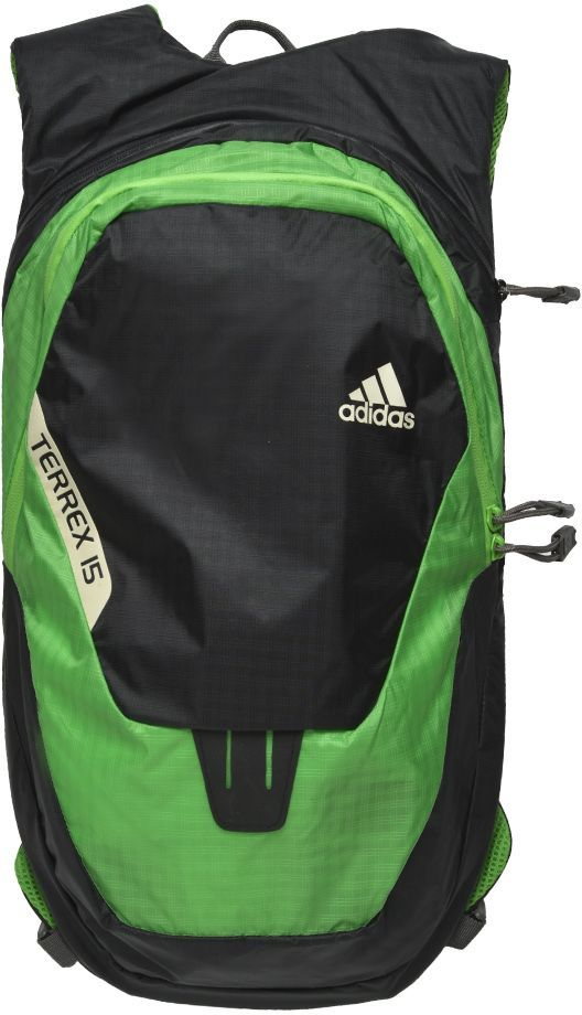high quality latest discount picked up RRP £59.99 Our Price £24.99 #adidas #terrex #backpack ...
