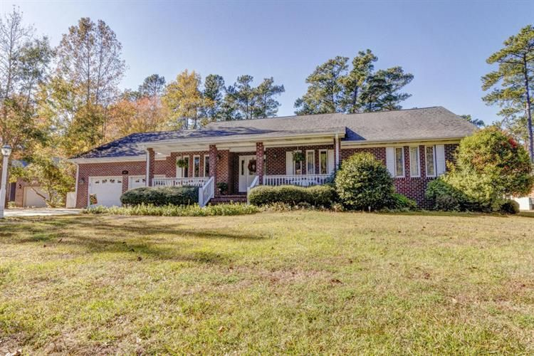 Sold or expired (66951502) | Pine valley, Morehead city ...