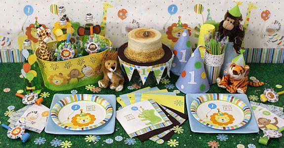 HAPPYYYYYYYYYYYYY WAAAAAAALAAAAAA BIRTHDAY RIMO 4348643