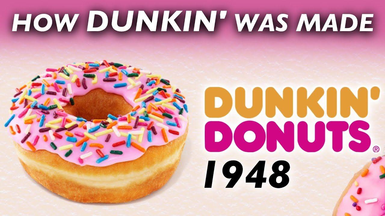 f0727bf46d6716d62c9f20fc16ec15db - Dunkin Donuts Gouverneur Ny Application