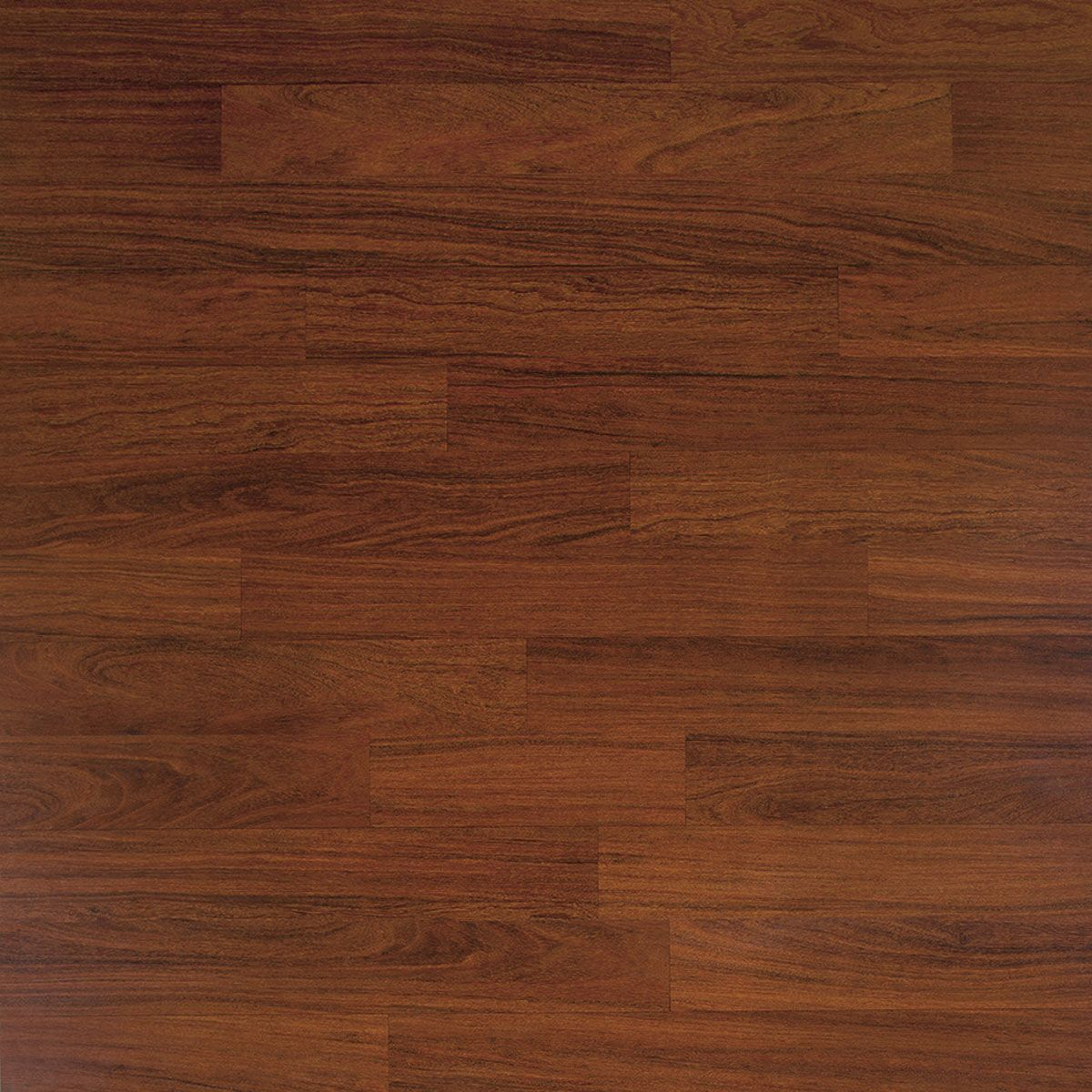 Auburn Floors Instantly Provide A Warm Foundation Dark