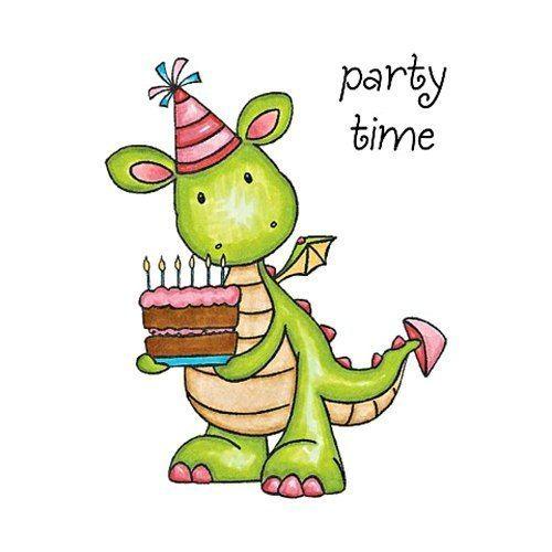страна день рождения дракона маруся мелкоплодный