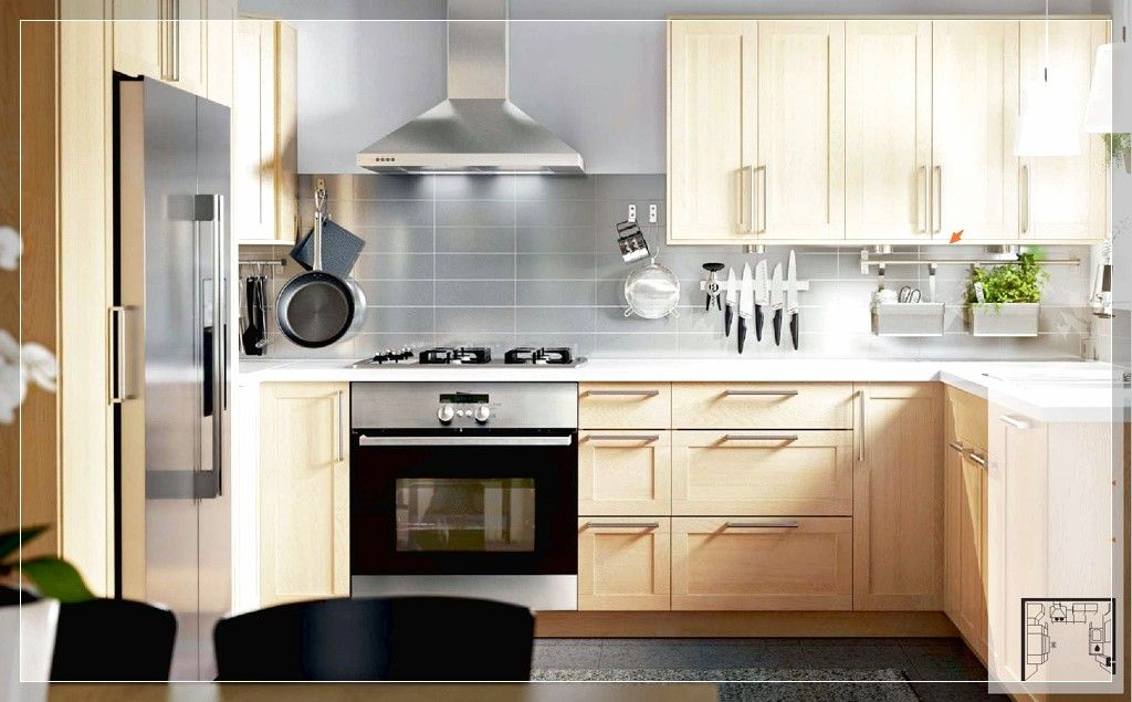 Small Kitchen Storage Small Cool Kitchens Announcing Our